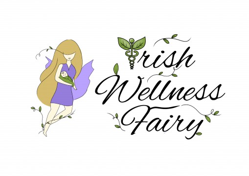 Irishwellnessfairy